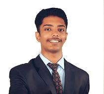 Ashwin A Nayar