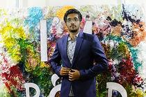 Abhiyaan - Atharva Ajaykumar Jamdade me1