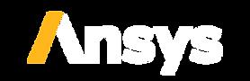 ansys-logo-yellow-skew-white-text-01.png
