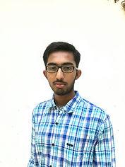 Adil Mohammed K