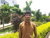 Shoban Karthik