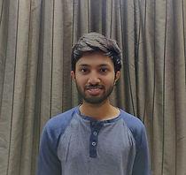 Sasidhar%20Reddy_edited.jpg