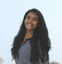 Reshma Aiyappan