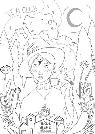 Tea Witch.jpg