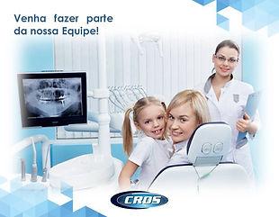 CROS® - Clínica de Radiologia Odontológica