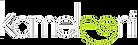 male-logo-na-strone+przezroczystosc.png