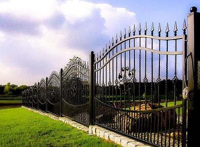 кованый забор.jpg