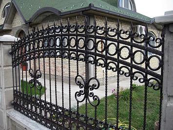 кованый забор 2.jpg