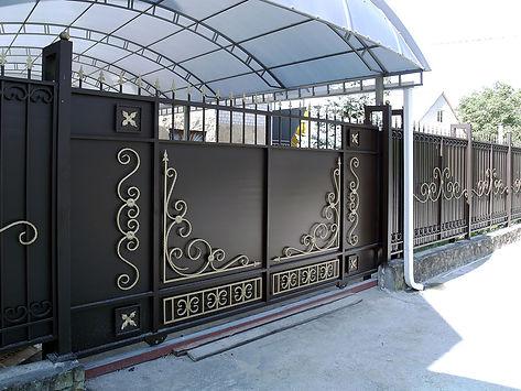 ворота кованые2.jpg