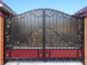 кованые ворота.jpg