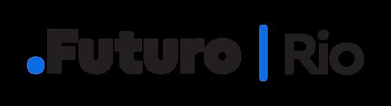 Guia ID [.Futuro_Rio]-02.png
