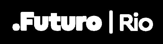 Guia ID [.Futuro_Rio]-06.png