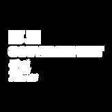 2560px-Logo_du_Gouvernement_de_la_Républ