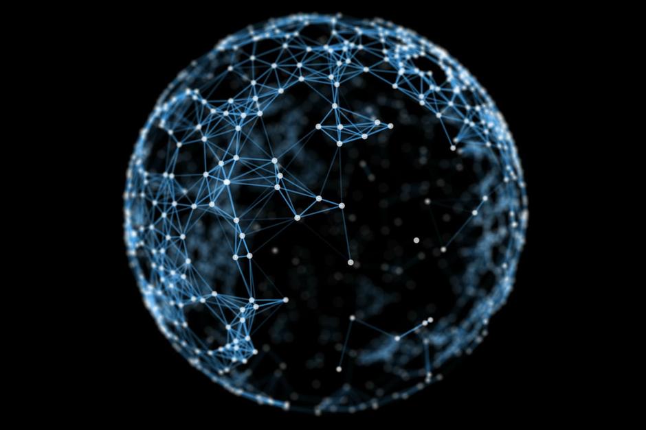 Blockchain Will Have Far Reaching Impact