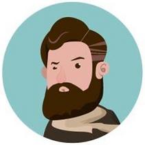 Capture. Spencer avatar.PNG