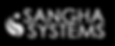 Sangha Systems Website Logo V1.png