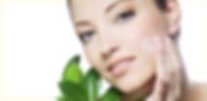 cosmeticos-naturais