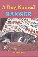 rangercover-2-TN.jpg