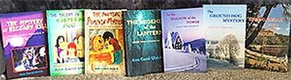 seven_AV-books_horizontal.jpg