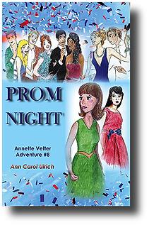 AV8_PromNight-TN.png