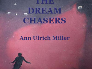 Chasing Dreams ... or being chased by dreams?