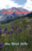 SonataSummer-COVER.jpg