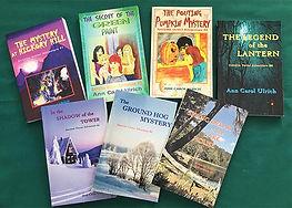 seven-AV-books.jpg