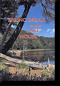 SpringBreak-PNG-TN.png