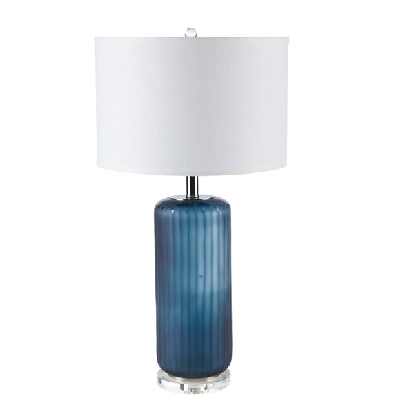 Connelly Table Lamp, $250