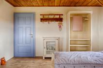 Porcelánový pokoj