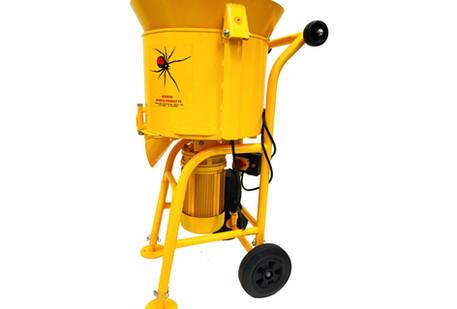 mortar screed mixer 40 L-4x3.jpeg