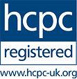 HPC+logo.jpg