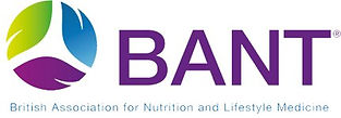 British Association for Applied Nutritio