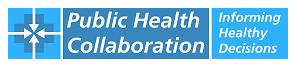 PHC logo.PNG
