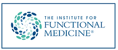 IFM logo.PNG
