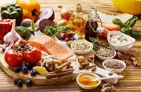 Healthy range of food2.jpg