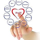 health wheel.jpg