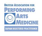 BAPAM logo.png