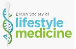 BSLM logo.PNG