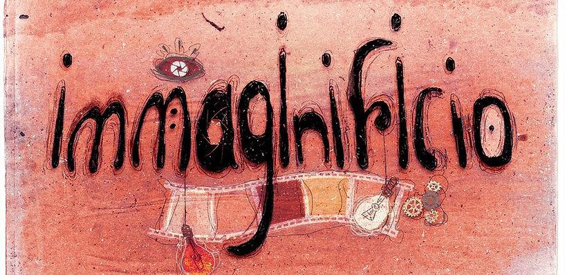 logo di immaginificio