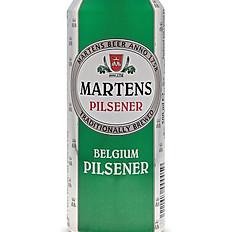 Martens Pilsner