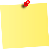 post-it-note-paper-clip-art-note-fc0df9a