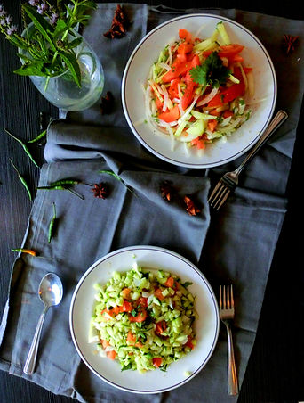 Saladas (1).jpg
