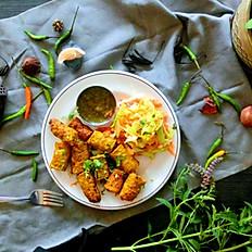 Seesh Kebab