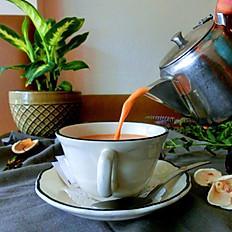 Thé indien/Indian tea