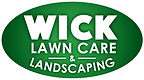 Wick_LOGO.png