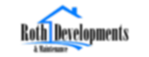 roth logo blue.png
