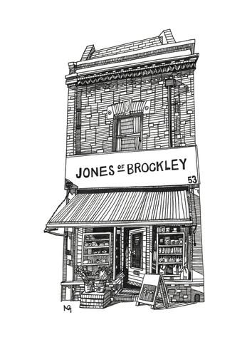 Jones of Brockley.jpg