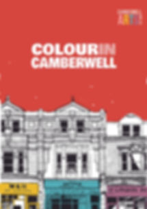 colour_in_camberwell_lowres.jpg