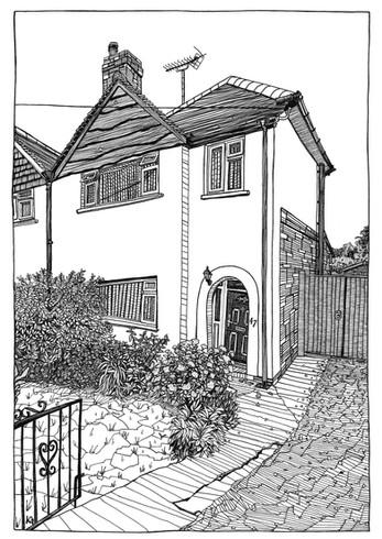 Gent House.jpg